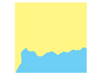 P.P.U.H. Albatros – Tradycyjne wyroby rybne